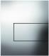 Кнопка для инсталляции TECE Square Urinal 9242811 -