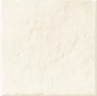Плитка Tubadzin Majolika Creme (200x200) -