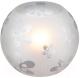 Лампа Massive 43222/56/10 -