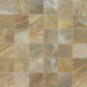 Плитка Italon Манетик Голд (300x300) -