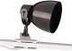 Лампа Massive 51201/30/10 -