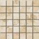 Мозаика Italon НЛ-Стоун Айвори (300x300) -