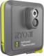 Термометр инфракрасный Ryobi RPW-2000 (5133002377) -