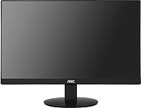 Монитор AOC I2480SX/00 -