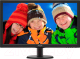 Монитор Philips 273V5LSB/01 -