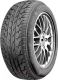 Летняя шина Taurus High Performance 401 205/45R17 88W -