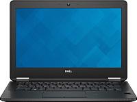 Ноутбук Dell Latitude 12 E7270 (210-AETG-272784327) -