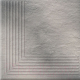 Ступень Opoczno Solar Grey Steptread Corner 3D OP128-056-1 (300x300) -