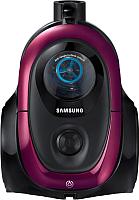 Пылесос Samsung SC18M2110SP (VC18M2110SP/EV) -