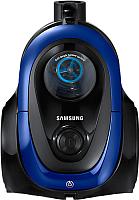 Пылесос Samsung SC18M21A0SB (VC18M21A0SB/EV) -