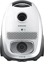 Пылесос Samsung VCJG24FH (VC24FHNJGWQ/EV) -