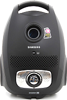 Пылесос Samsung VCJG24LV (VC24LVNJGBB/EV) -
