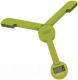 Кухонные весы Joseph Joseph Tri Scale 40072 (зеленый) -