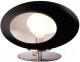 Лампа Massive 44750/30/10 -