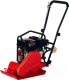 Виброплита DIAM VM- 60/5.5 H (630030) -