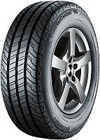 Летняя шина Continental ContiVanContact 100 215/75R16C 113/111R -