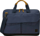 Сумка для ноутбука Case Logic LoDo LODA-115DBL (темно-синий) -