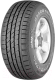 Летняя шина Continental CrossContact LX 265/60R18 110T -