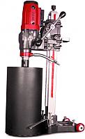 Мотобур земляной DIAM N-254 (620013) -