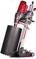 Мотобур земляной DIAM A-254 (620014) -