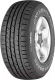 Летняя шина Continental ContiCrossContact LX Sport 265/45R20 108H -