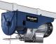 Таль электрическая Einhell BT-EH 250 -