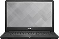 Ноутбук Dell Vostro 15 3568 (210-AJIE-272784311) -