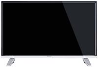 Телевизор Toshiba 32L5660EV -