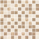Плитка AltaCera Glossy Groundy DW7MSC01 (300x300) -