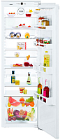 Холодильник без морозильника Liebherr IK 3520 -