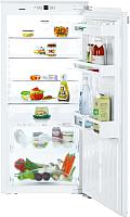 Холодильник без морозильника Liebherr IKB 2320 -