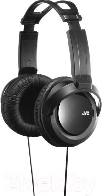 Наушники JVC HA-RX330-E