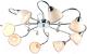 Светильник Arte Lamp Caprice A9488PL-8CC -
