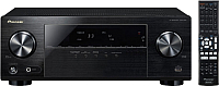 AV-ресивер Pioneer VSX-330-K -