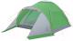 Палатка GREENELL Моби 3 Плюс -