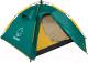 Палатка GREENELL Клер 3 V2 -