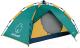 Палатка GREENELL Трале 2 V2 -