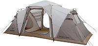 Палатка GREENELL Виржиния 4 Квик -