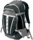 Рюкзак Nova Tour Слалом 40 V2 (серый/черный) -