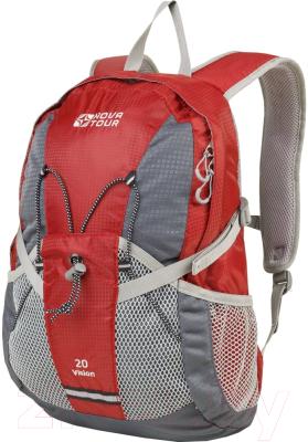 Рюкзаки и сумки nova tour в минске shop рюкзаки