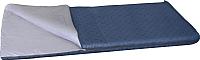 Спальный мешок Nova Tour Валдай 450 (ярко-синий) -