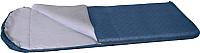 Спальный мешок Nova Tour Карелия 300 XL (ярко-синий) -