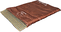 Спальный мешок GREENELL Йол V2 -