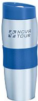 Термокружка Nova Tour Драйвер 360 -