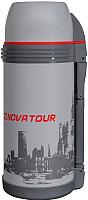 Термос универсальный Nova Tour Биг Бэн 1500 -