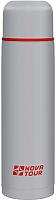 Термос для напитков Nova Tour Титаниум 1000 -