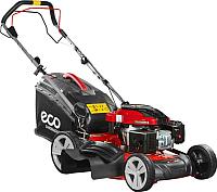 Газонокосилка бензиновая Eco LG-532 -