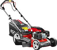 Газонокосилка бензиновая Eco LG-632 -