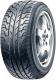 Летняя шина Tigar Prima 195/60R16 89V -
