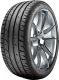 Летняя шина Tigar Ultra High Performance 255/35R19 96Y -